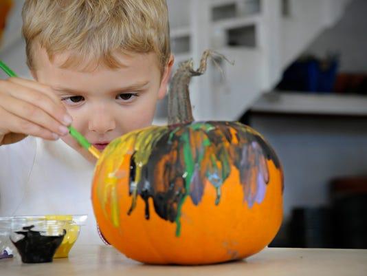 STC 1005 Pumpkins 2.jpg