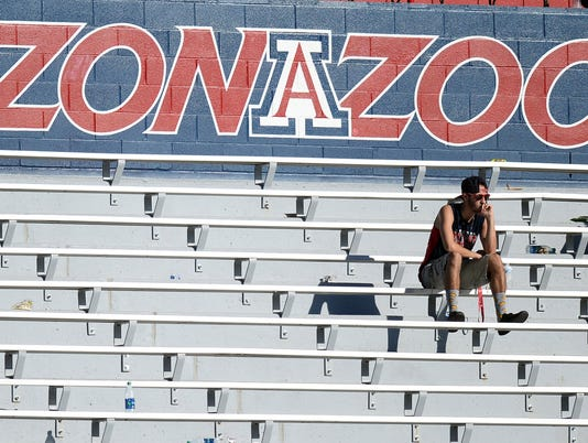 2016-10-17 arzona fan