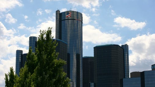 General Motors is recalling more than 60,000 vehicles in North America, the latest round of recalls this year for the automaker. The recalls include certain years of the Pontiac G8s and Chevrolet Caprice PPV models.