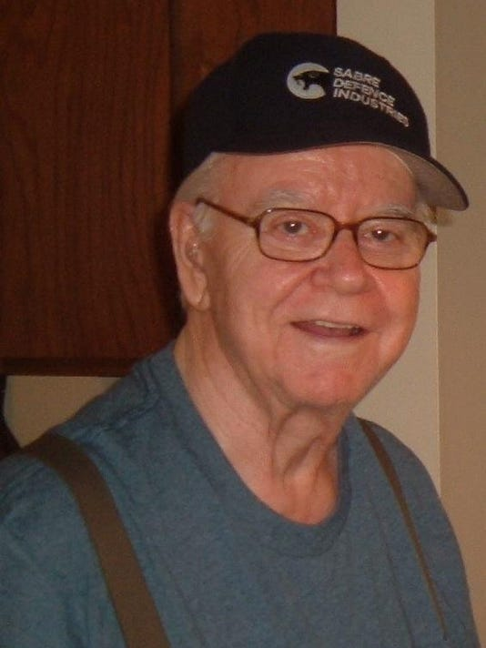 Dickson County obituaries: March 14