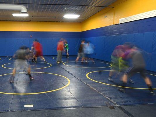 wrestling-room.jpg