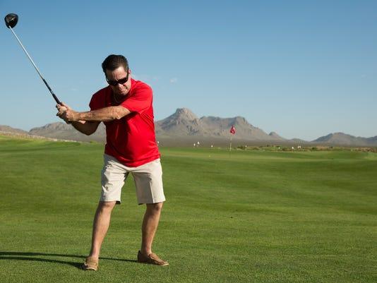 071516 BurgerTime Golf Tournament
