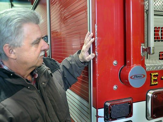 01 mto ht fire engine.jpg