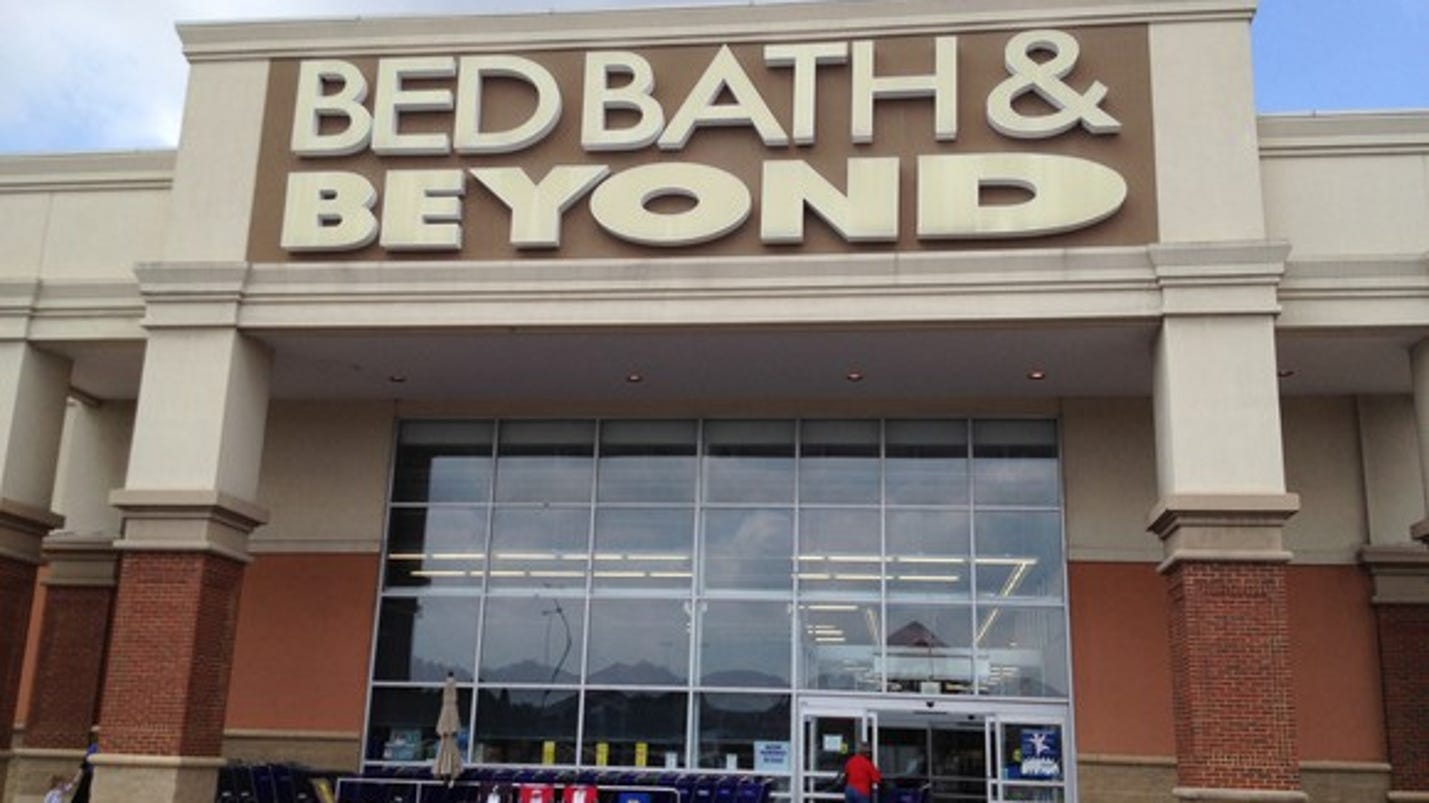 bed bath and beyond business analysis Bed bath & beyond inc (bbby) - financial and strategic swot analysis review bed bath & beyond inc (bbby) - financial and strategic swot analysis - market research report and industry analysis - 11119744.