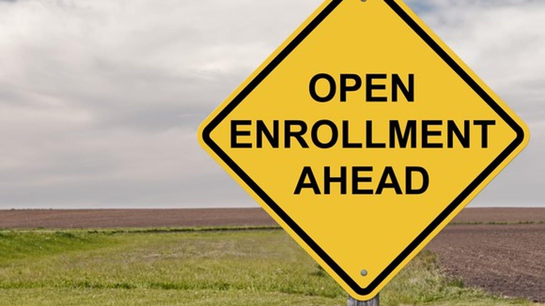 it u0026 39 s obamacare health care enrollment time