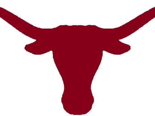 Forestburg+Logo.jpg