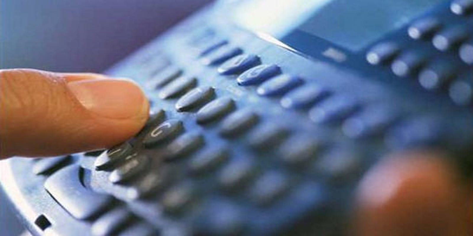 877 463 5346 >> State Officials Warn Of 513 Area Code Phone Scams