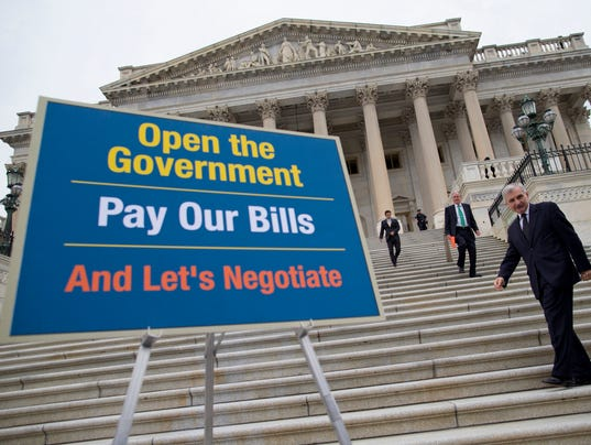 shutdown-paybills