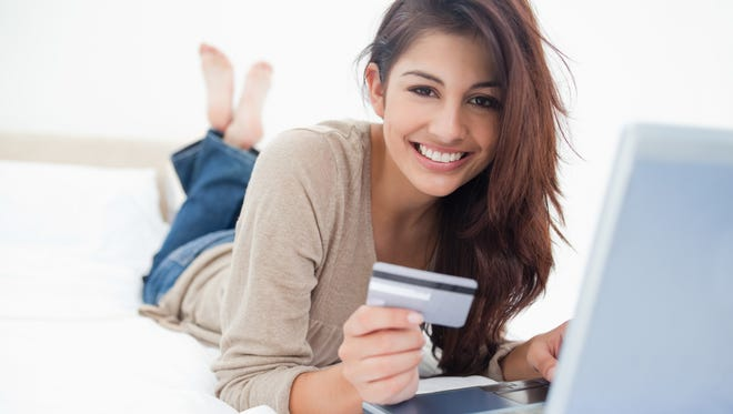 Credit cards and debit cards look the same and  act the same but you may be surprised to know that there are quite a few differences.