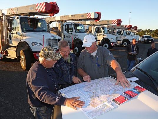 636407253592999614-JCP-L-Crews-Irma-Support-jpg-1.jpg