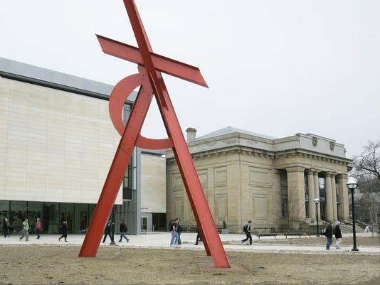 636213722124334086-AP-Michigan-Art-Museum.jpg