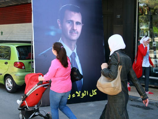 syria_election