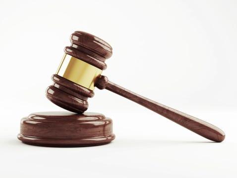 Estremamente Del. whistleblower could get $2.9M in Medicare fraud case WL85