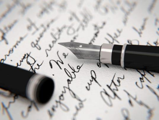 635887956232051955-LetterstotheEditor-Editorials.jpg