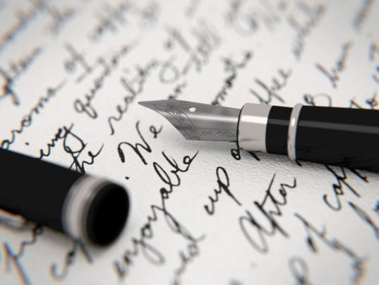 635901096180554995-LetterstotheEditor-Editorials.jpg