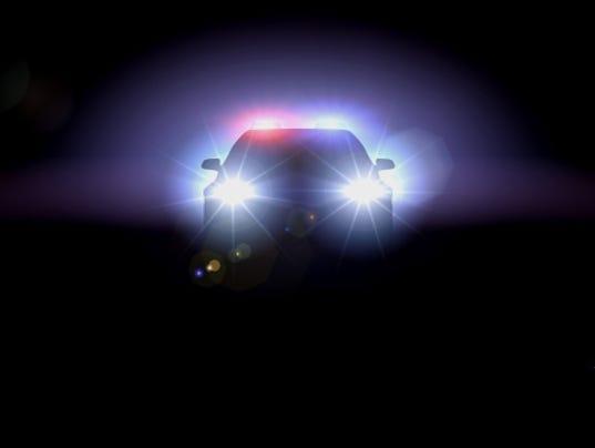 636274392892134144-041017-VR-police.jpg