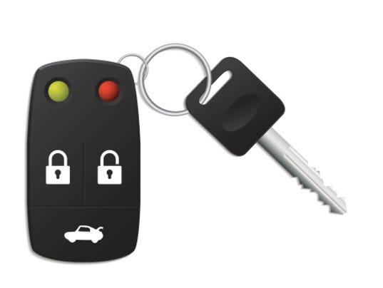 Best Car Alarm Amazon