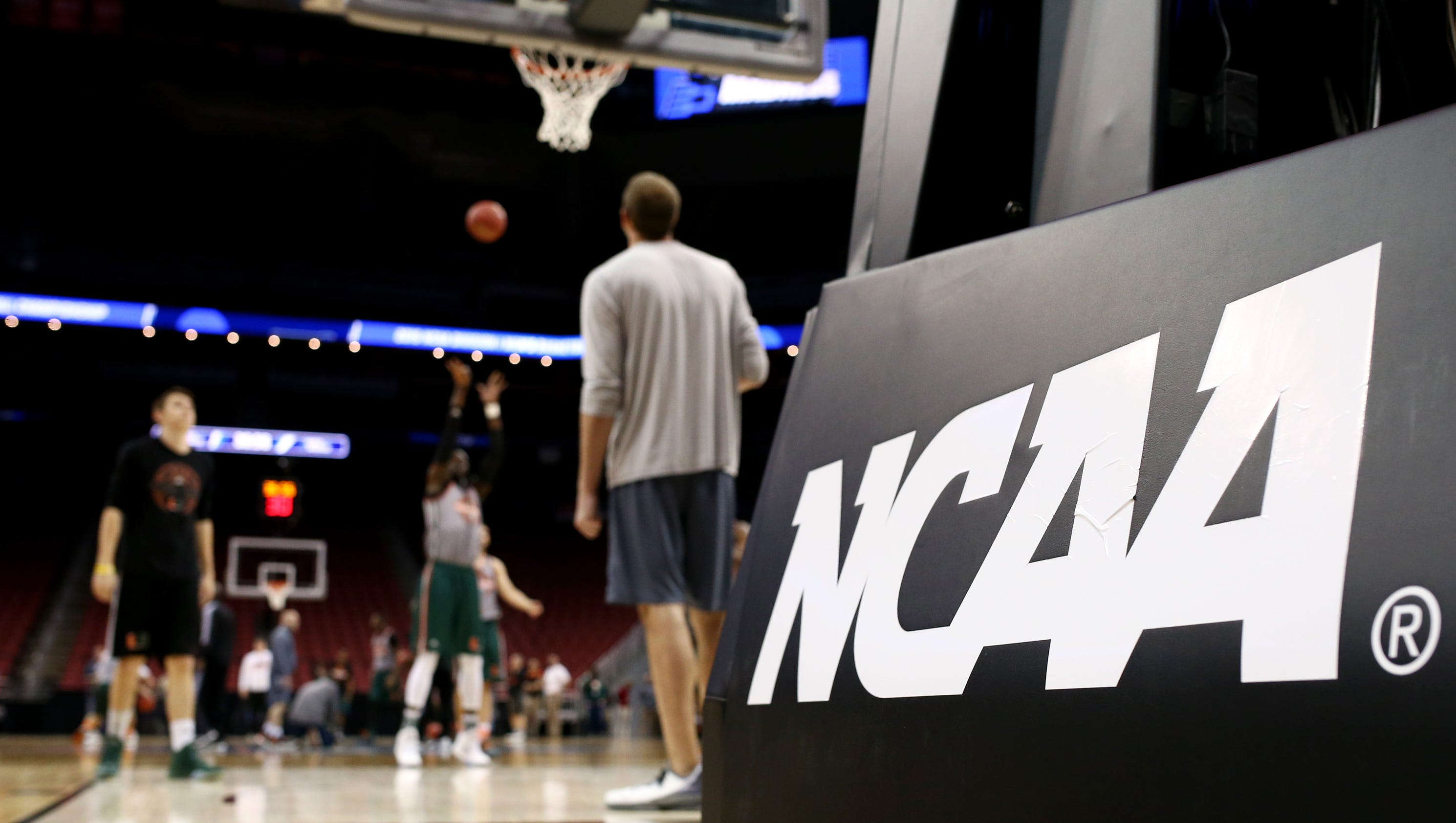 NCAA athletes, coaches agree on some time demand issues, far apart on others
