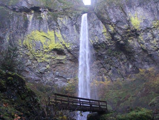 636154175203990721-Elowah-Falls3.jpg