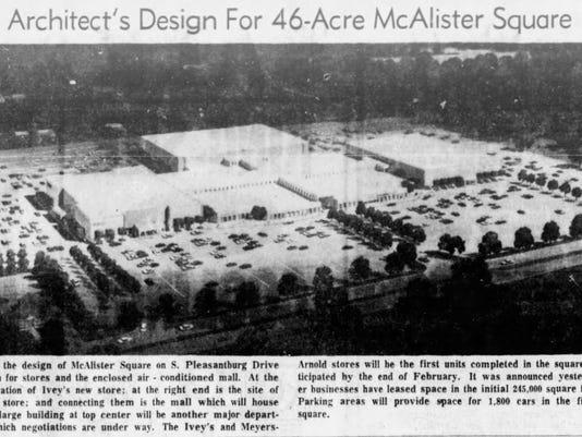 636485987248542036-The-Greenville-News-Fri-Jun-30-1967-.jpg