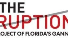 Anti-corruption bill passes final Senate committee
