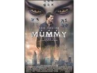 ADVANCE SCREENING of The Mummy