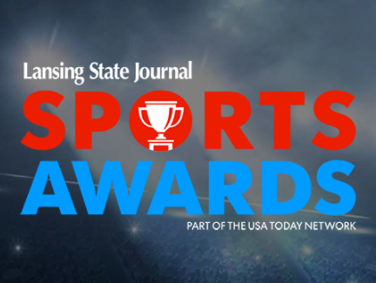 LSJ sports awards