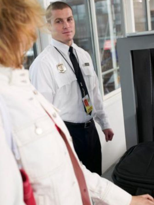 airport security1