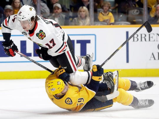 Blackhawks_Predators_Hockey_03469.jpg
