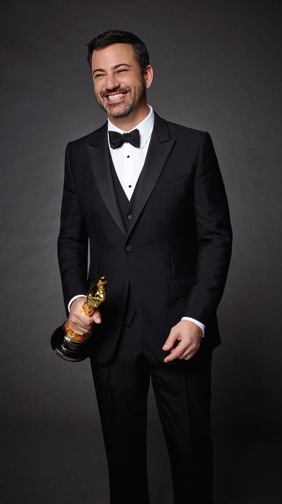 Jimmy Kimmel To Host 2017 Oscars as well Oscars 2015 Nominees Announcement And Live Stream in addition Egot Contenders Emmy Grammy Oscar Tony furthermore Casey Affleck Forgot To Thank His Kids In moreover Just Watch Oscar Nominations Live Stream. on oscar 2017 live stream on abc