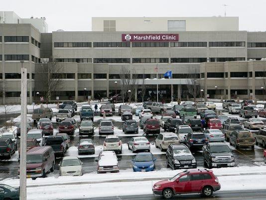 Marshfield Clinic.jpg