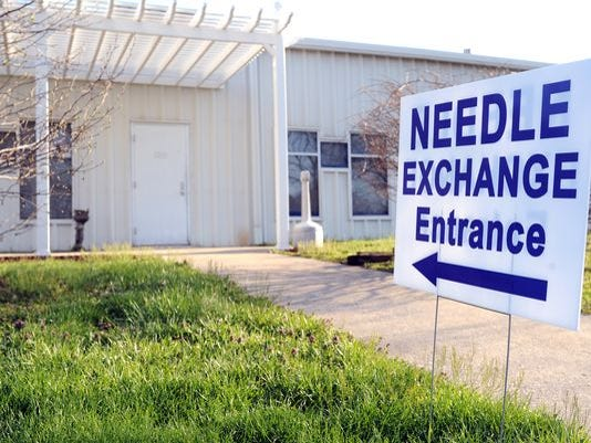 Needle exchange.jpg
