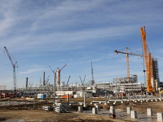 Iowa fertilizer plant, Dec. 2014.jpg