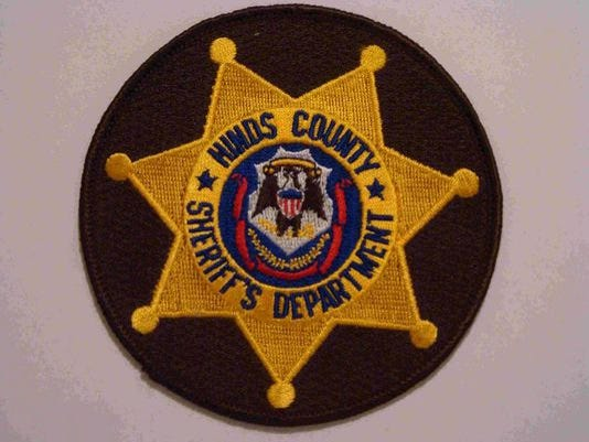 hinds-county-sheriff.jpg
