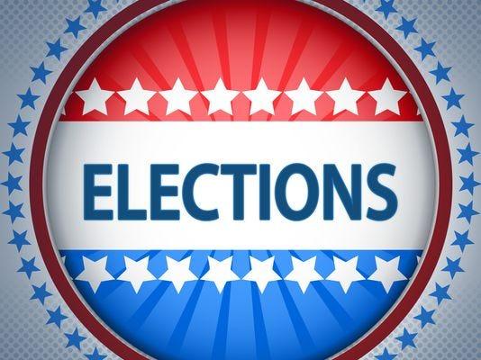 Elections badge.jpg