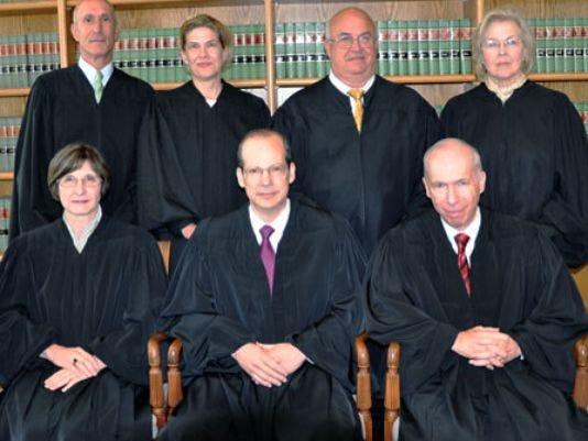 High Court.jpg