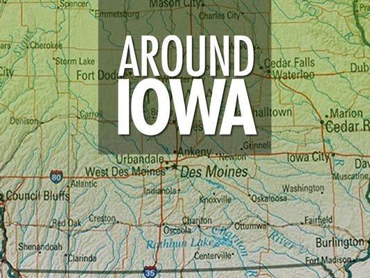 Iowa.jpg