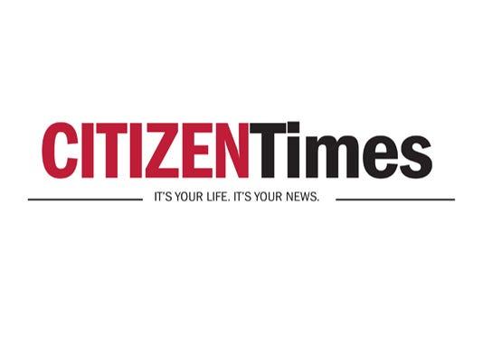 Citizen Times (2).jpg