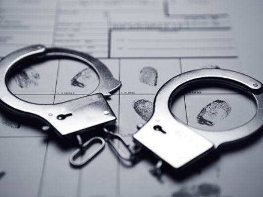 handcuff1 (1).jpg