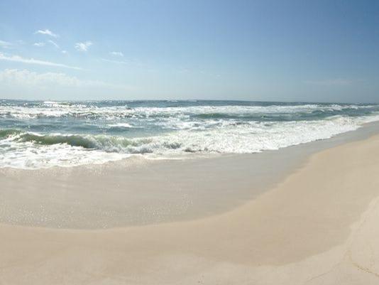 seashore (2).jpg
