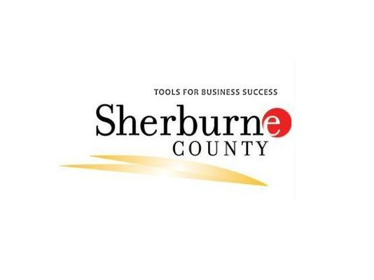 sherburne logo.jpg