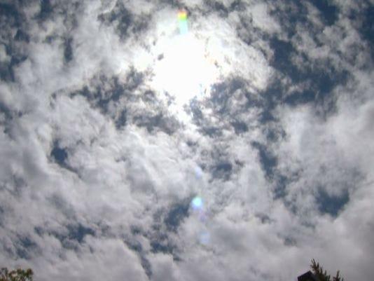 FTC_300_days_of_sun