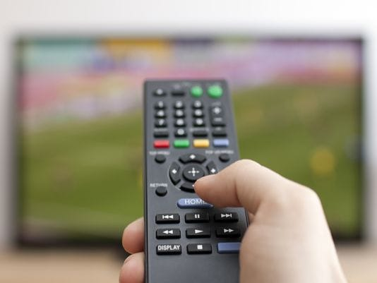 SportsOnTV.jpg