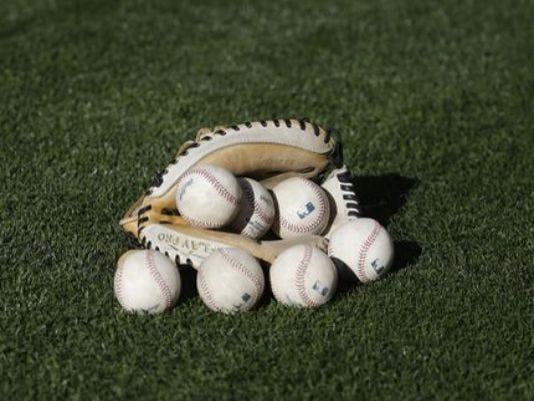 Baseballart.jpg