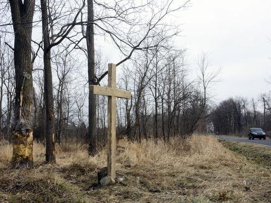 Whitaker cross.jpg