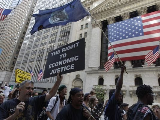 Occupy Wall Street.jpg