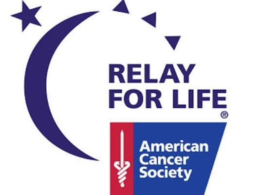 relay-for-life-logo[1].jpg