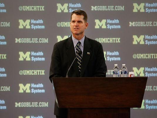 0601harbaugh