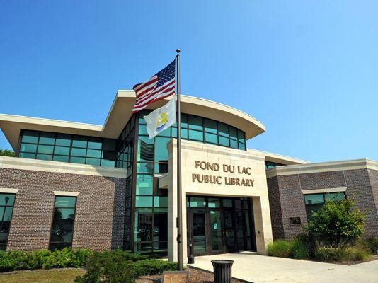 FDL Public Library.jpg