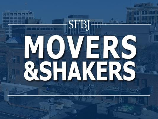 Movers&Shakers.jpg